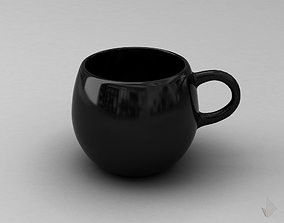 CUP---004 3D printable model