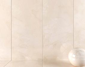 Wall Tiles 27 3D model