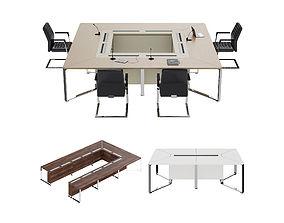3D LAS I MEET TABLES part2