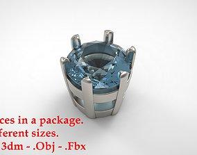 3D print model Jewelry 10