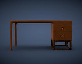3D Bowen table