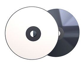 3D model DVD v1 001