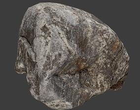 3D model Cydney Stone