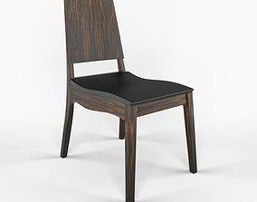 Chair Giulia 3D model
