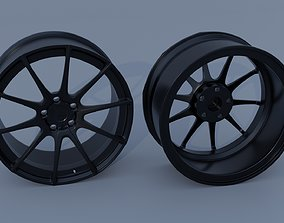 3D ADV1 ADV10 mv1 SL