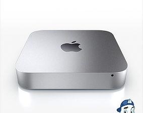 Apple Mac Mini for Element 3D