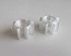 Sphere Box 10 3D printable model