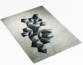 3D BoConcept Origami
