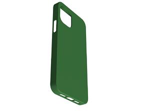 iphone 3D printable model Apple iPhone 12 Case