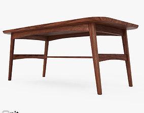 Era Coffee Table by Dot Bo 3D
