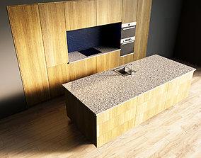 3D 66-Kitchen6 texture 6