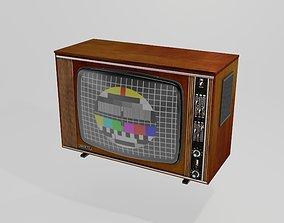 3D TV Rubin 714