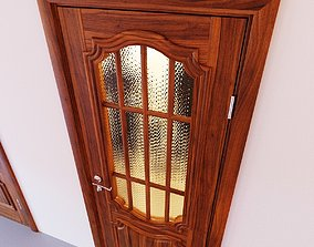 3D model Doors Kit Constructor 05 prestigepo