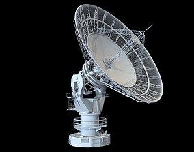 3D radio telescope 2