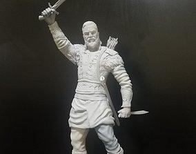 3D print model Dirilis Erugrul Gazi