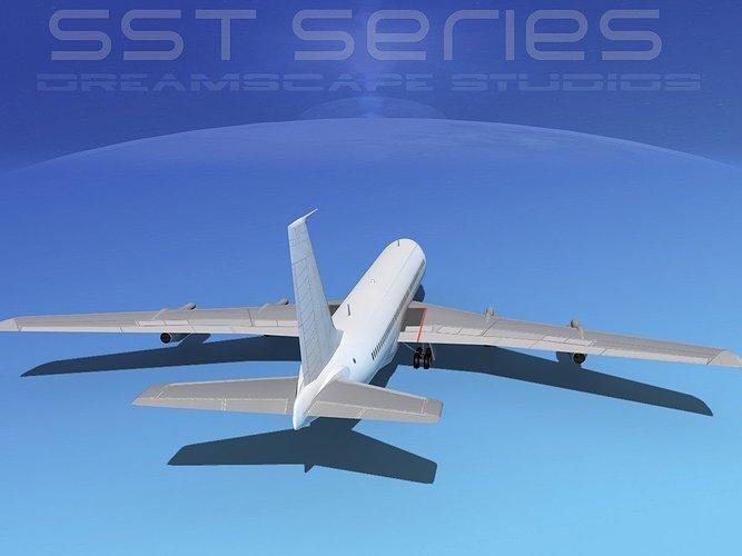 boeing-707-320-ss-unmarked-1-3d-model-ri