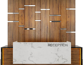 other Reception 3D