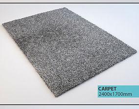 Carpet 3D Models | CGTrader