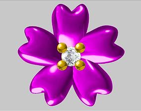 Jewellery-Parts-7-gxanfhse 3D printable model