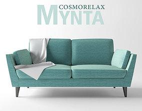 SITS Mynta 3D model