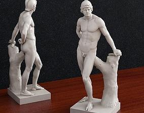 Sculpture5 3D printable model