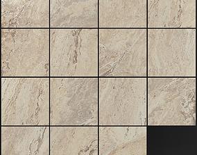 3D Yurtbay Seramik Antico Sand 300x300 Set 2