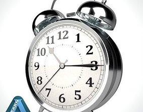 Alarm Clock other 3D model