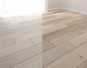 3D model Parquet Floor Xonic 5mm part 1