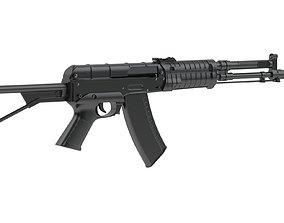 3D AEK-971