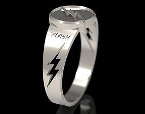 flash 7 3D printable model
