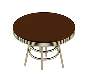 3D Table 022