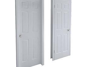 3D Door-013