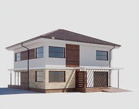 Build015 3D model
