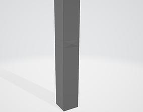 lipstick concealer 3d printing models