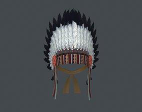 3D WEAR-015 Indian