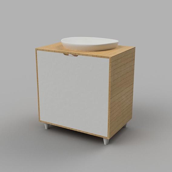 Sink furniture