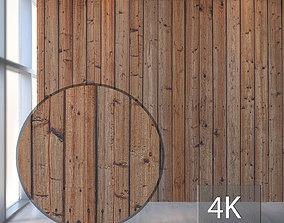 3D asset 957 wood