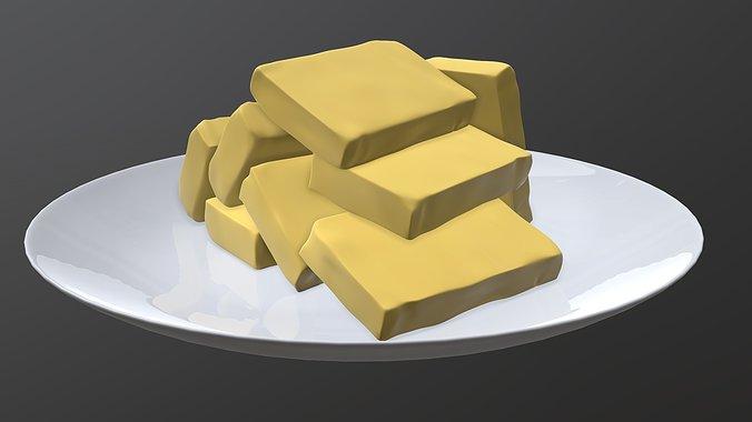 Calorie Pain Au Chocolat Boulangerie