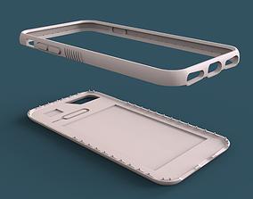 electronics Iphone 6 6s 7 8 Case 3D print