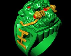 3D print model DIAMOND JEWELLERY symbol