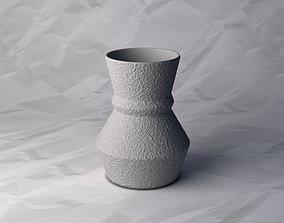 3D printable model VASE 159