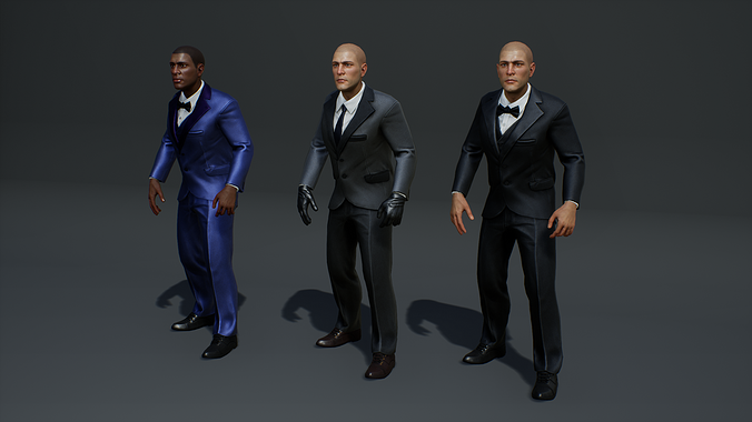 Special_Agent_Render_07.png