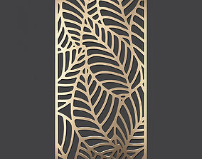 3D Decorative panel 320