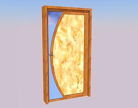 3D Home Door lahore