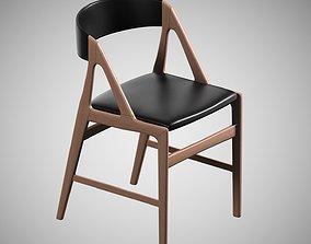 chair 218 3D