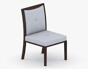 3D model 0169 - Chair