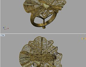 PRINTABLE RING printable rings