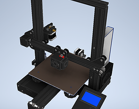copier 3D PRINTER