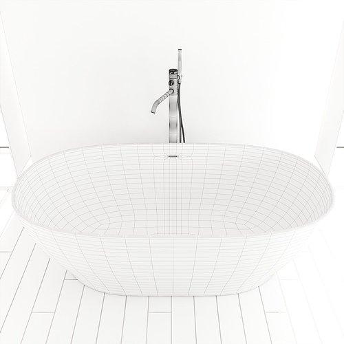 bathroom-furniture-collection-7-3d-model