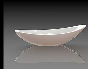 bathroom sink 3D printable model